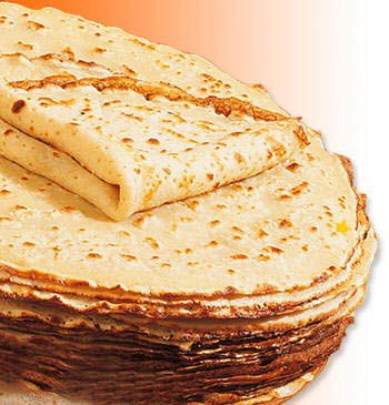 Cr pes tupperware inratable - Pate a crepes tupperware ...